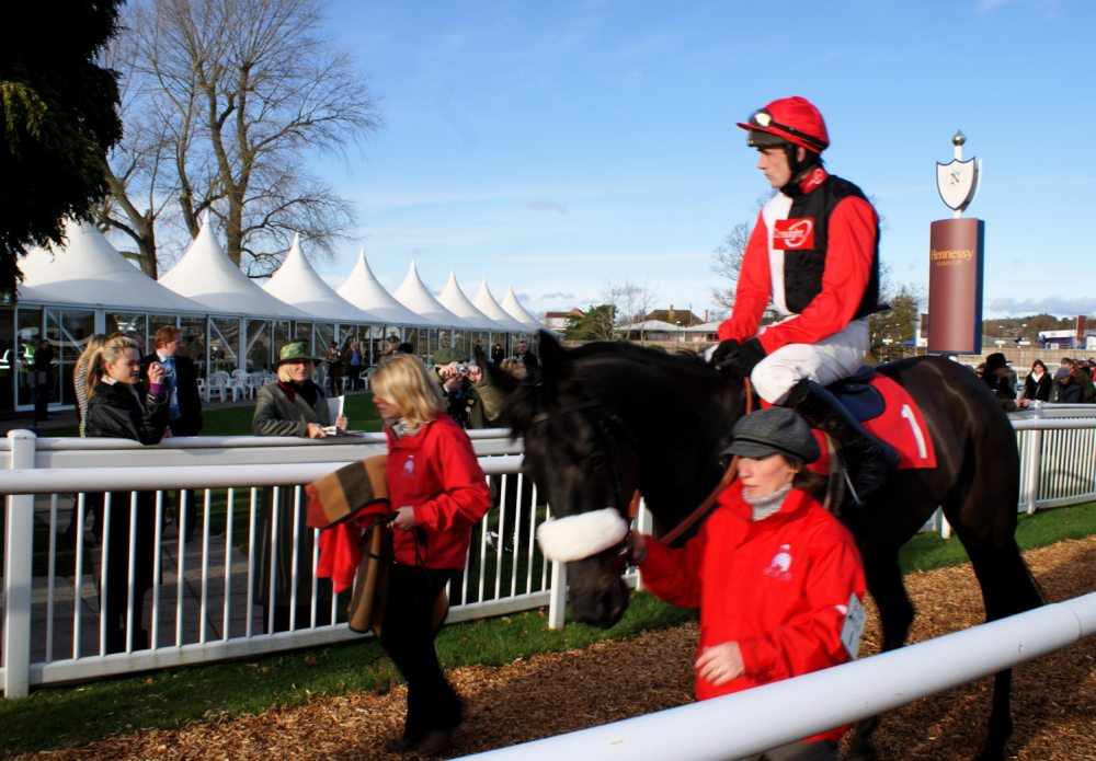 Cheltenham Festival 2018: Eclipster Betting Tips Day 3, Stayers' Hurdle