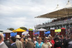 Glorious Goodwood 2011 – LENNOX STAKES (GROUP TWO)