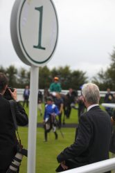 Glorious Goodwood – CHESTERFIELD CUP