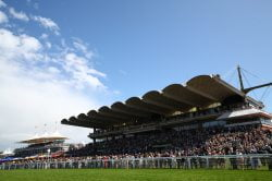 Glorious Goodwood – GLADNESS/LILLIE LANGTREE STAKES
