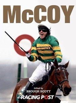 McCoy – edited by Brough Scott