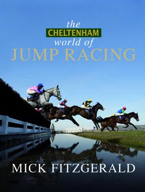 The Cheltenham World of Jump Racing