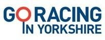 'Go Racing in Yorkshire' goes to the Great Yorkshire Show to showcase the Yorkshire Racing Summer Festival