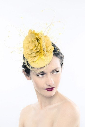 Royal Ascot & the Grandstand Enclosure Dress Code