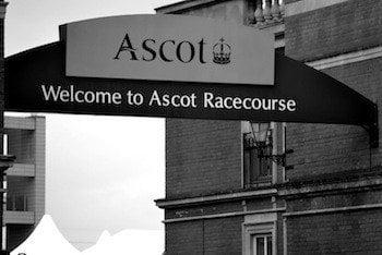 Quick guide to Ascot's King George VI & Queen Elizabeth Stakes 2014