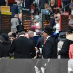 Royal Ascot 2020: Betting operators to donate all profits from Britannia Heritage Handicap to charity
