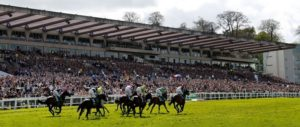 Guide to the Sandown Eclipse Festival, Sandown Racecourse, racing at Sandown, Matchbook