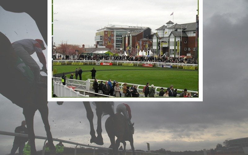 Grand National 2017, 2017 Randox Health Grand National,Grand National challenge,Aintree Racecourse, Grand National Weights, Aintree Grand National