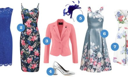 Racing Style Tips for the Summer Races