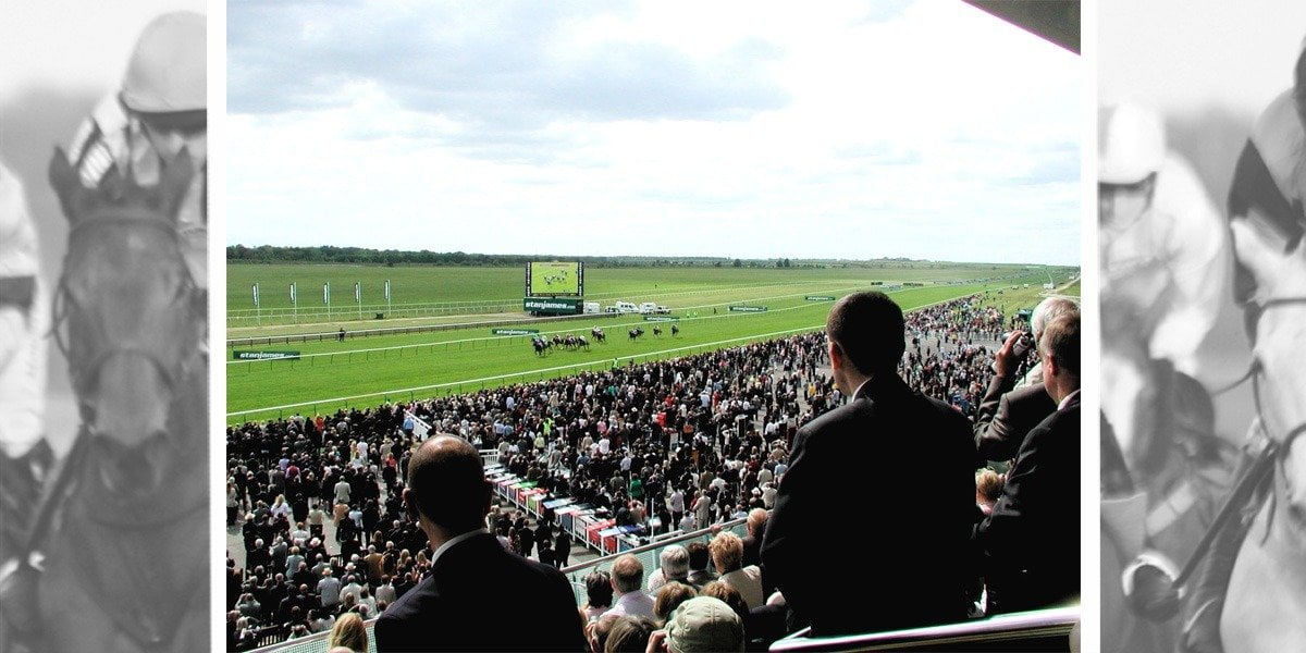 Eclipster: Living In The Past looks good each way for the Cheveley Park Stakes at Newmarket