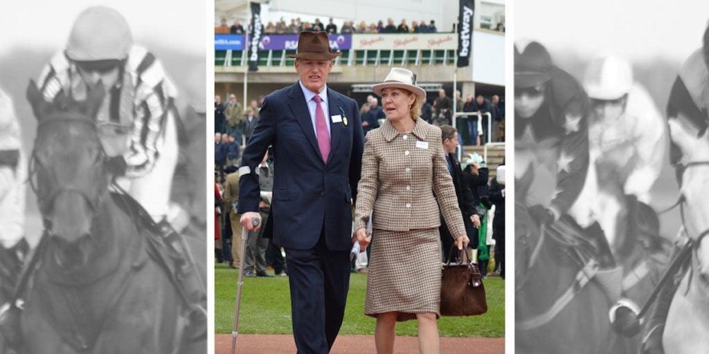 Middleton Stakes, Sandown Classic Trial