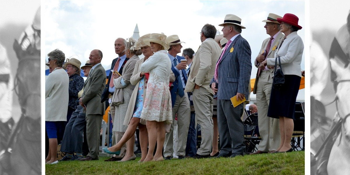 f64f9c6a9 GUIDE TO GLORIOUS GOODWOOD - Eclipse Magazine