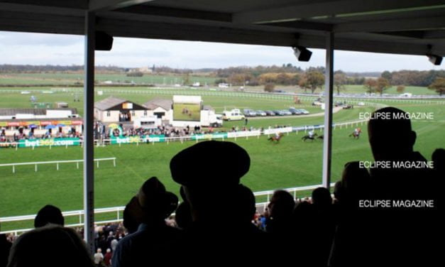 Grand National hero One For Arthur heads 18 contenders for Rowland Meyrick Handicap Chase at Wetherby