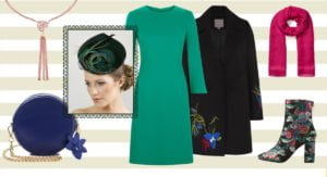 What to wear to Cheltenham