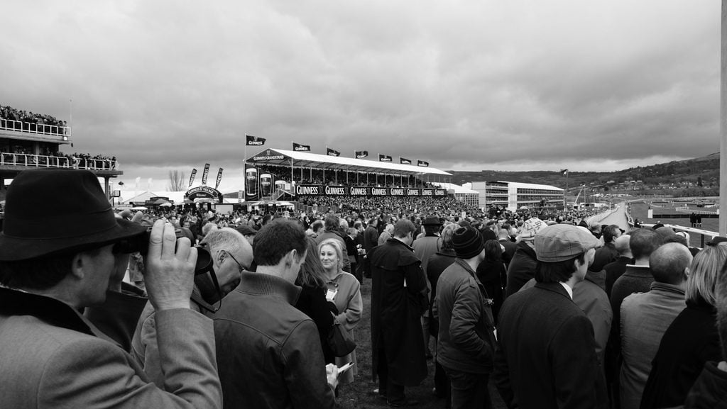 Cheltenham Festival Day One Betting Tips,Gold Cup