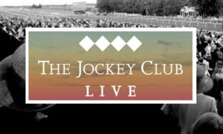 WIN Tickets to see James perform Live at Newmarket