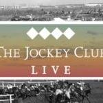 "The Kaiser Chiefs: Jockey Club Live is ""surprisingly good"""