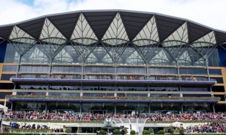 What To Look Forward To At Ascot 2018
