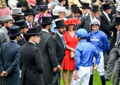 54_RG_RoyalAscot17_Goldolphin-Co-Oisin-Murphy-and-William-Buick1