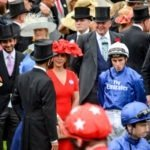 Eclipster: Royal Ascot Day 1 – Can Blue Point get back to back win in King's Stand Stakes?
