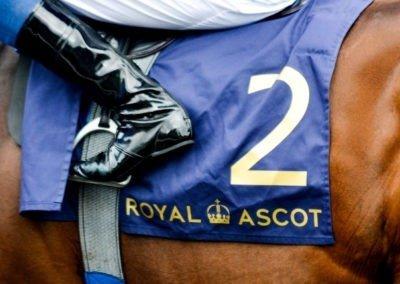 60_RG_RoyalAscot17