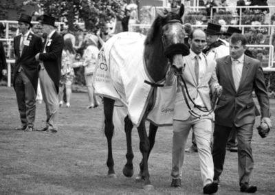 65_RG_RoyalAscot17_Coronet-winner-of-Ribblesdale-Stakes