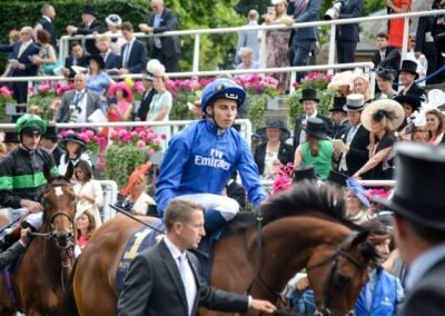 66_RG_RoyalAscot17_Gold-Cup-William-Buick-and-Endless-Time