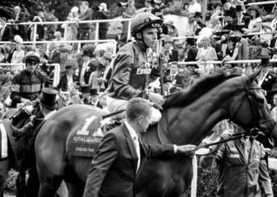 67_RG_RoyalAscot17_Gold-Cup-William-Buick-and-Endless-Time