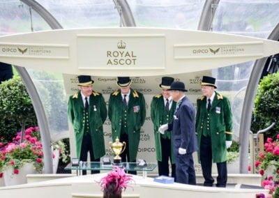 76_RG_RoyalAscot17