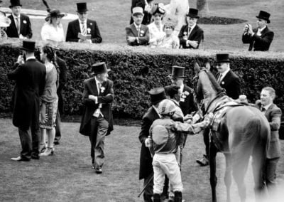 77_RG_RoyalAscot17_Order-of-St-George-and-Coolmore-team