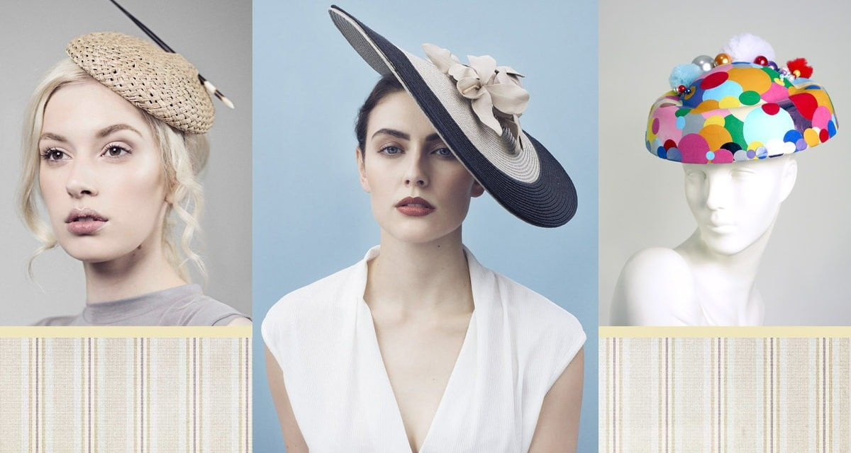 b90b6b57df1 Which Hat to Buy for Your Face Shape - Eclipse Magazine