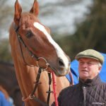 Eclipster: Hard to choose between Black Corton and Native River for the King George at Kempton on Boxing Day