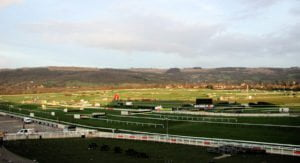 Day 1 Betting Tips Cheltenham Festival 2018, Cheltenham Festival 2018