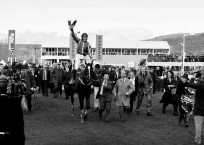 CheltFest18_RG_2Penhill-and-Paul-Townsend-winner-of-Stayers