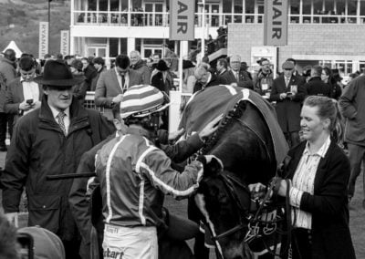 CheltFest18_RG_4Penhill-and-Willie-Mullins-