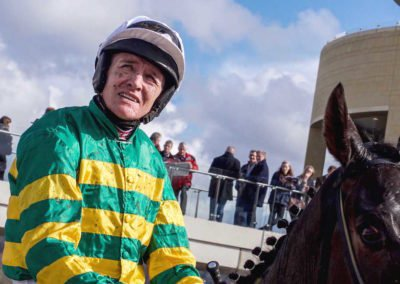 CheltFest18_RG_Barry-Geraghty-and-Glenco