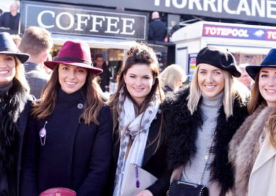 CheltFest18_RG_Louisa-Miller-and-friends