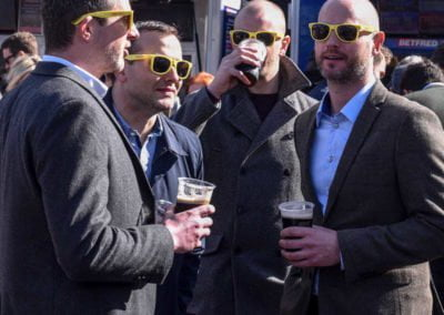 CheltFest18_RG_Matching-glasses