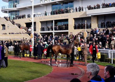 CheltFest18_RG_Parade-Ring