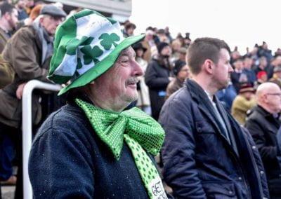 CheltFest18_RG_St-Patricks-Day-hat