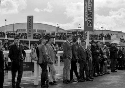 CheltFest18_RG_racecourse-12