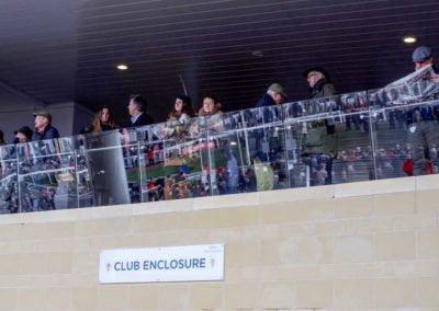 CheltFest18_RG_racecourse-15