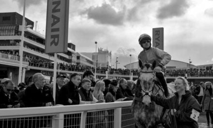 The Festival 2019: Stars of the future among latest acceptors