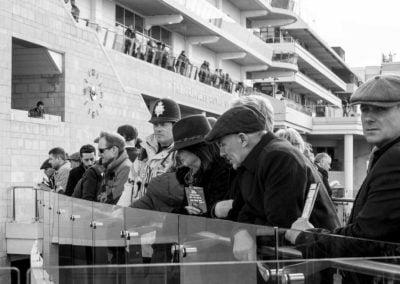 CheltFest18_RG_racecourse-9