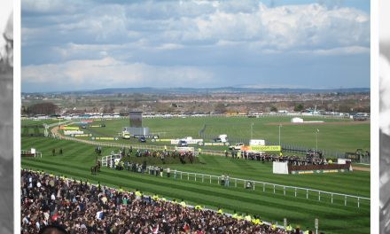 Grand National Tips 2018 – Eclipster: Could Grand National Thursday see Supasundae take the Aintree Hurdle?