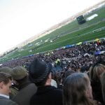 4 Horse Betting Strategy Tips for Beginners