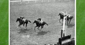 'Royal' Raceday