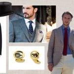 Royal Ascot Dress Code for Men
