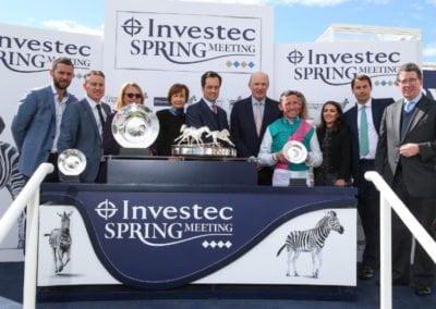 investecEpsRC_BlueRiband2018_prizes