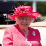 Royal Ascot 2020: Online Racing Hub for Owners